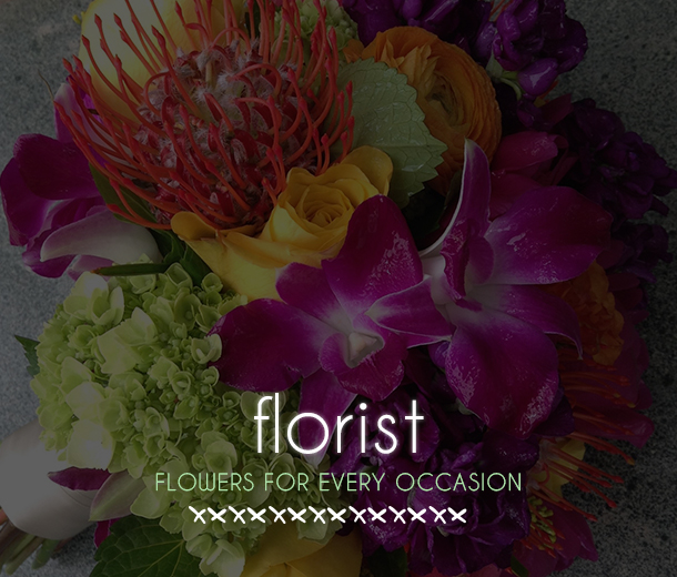 florist_homepage_button