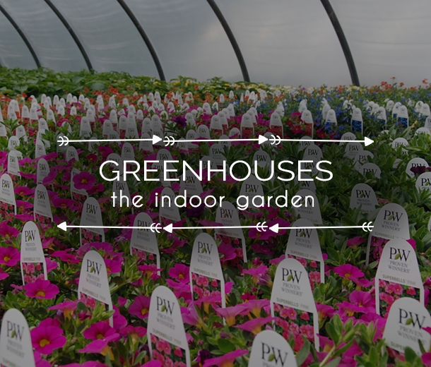 greenhouses_home_block