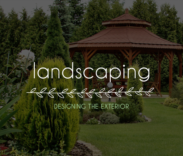 landscaping_homepage_button