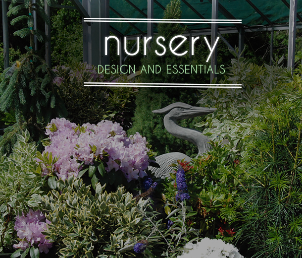 nursery_home_block