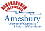 amesbury_chamber_of_commerce